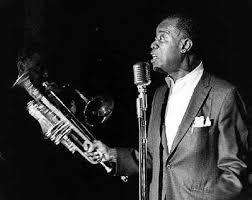 Jazz Enciclopedia