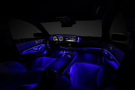 interior ambient lighting s class ambient lightingjpg ambient interior lighting
