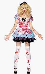 <b>Costume</b> | <b>Zombie halloween</b> costumes, <b>Alice costume</b>, Horror ...