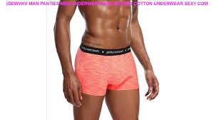 <b>DEWVKV</b> Man Panties Men <b>Underwear</b> Man <b>Boxers</b> Cotton ...