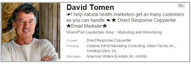 effective linkedin summary examples for s pros linkedin summary example for s