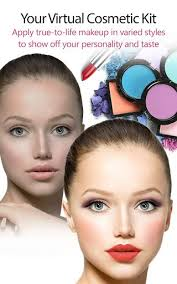 youcam makeup makeover studio youcam makeup makeover studio 1 3 0 android free mobogenie