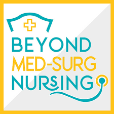 Beyond Med-Surg Nursing