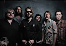 <b>Band of Horses</b> music, videos, stats, and photos | Last.fm