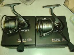 Купить <b>Катушка RYOBI SLAM 2000</b>. Цена 3700 руб.