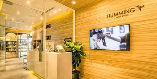 humming hair salon a lifestyle salon located in eight building humming hair salon a lifestyle salon located in eight building thonglor 8