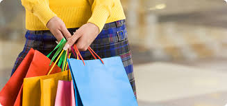 Image result for shoppers