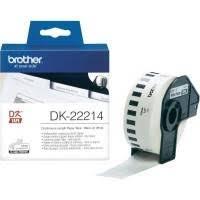 <b>Клеящаяся лента Brother</b> DK22214 купить в Сочи в интернет ...