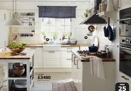 ikea storage table linens dishwashers