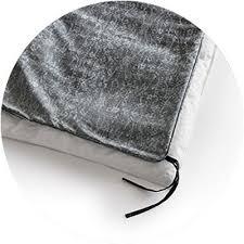 <b>Twin</b> XL : Duvet Covers : Target