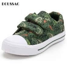 Shop Dinosaur Sneaker - Great deals on Dinosaur Sneaker on ...