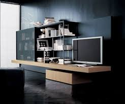 bb italia domus furniture system entertainment thumbjpg bb italy furniture