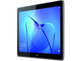 <b>Huawei MediaPad</b> T3 10 Tablet Review - NotebookCheck.net ...