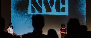 <b>Brand New</b>: <b>2015 Brand New</b> Conference: Photos, Tweets, and Videos
