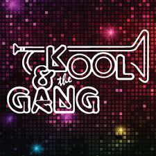 <b>Kool</b> & the <b>Gang</b> (@KoolntheGngLIVE) | Twitter