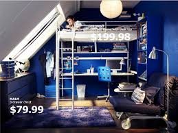 1000 images about boys teen bedroom ideas on pinterest game rooms boy rooms and boy bedrooms bedroom furniture teenage guys
