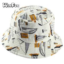<b>Winfox 2018 New</b> Fashion Summer Reversible White Blue Cat Print ...