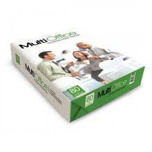 Shop Photo <b>Paper</b> Online   Buy Printer <b>Paper</b> @ <b>Best</b> Prices - Jumia ...