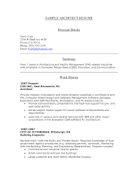 resume for architects sample cipanewsletter cover letter sample architect resume solutions architect resume