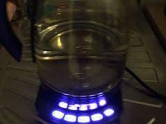 <b>Чайник</b> стеклянный кувшин с подсветкой - Для дома и дачи ...
