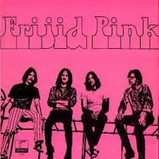 <b>Frijid Pink</b> by <b>Frijid Pink</b> (Album, Blues Rock): Reviews, Ratings ...