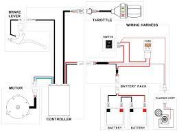 ezgo mpt 1200 diagram schematic all about repair and wiring ezgo mpt diagram schematic ez go mpt 1000 wiring diagram ez ezgo mpt