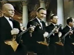 """""""Kamarinskaya"""" - The <b>Osipov</b> Orchestra of the <b>Russian Folk</b> ..."""