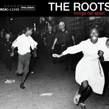 The <b>Roots</b>' '<b>Things Fall</b> Apart' Turns 20 - Stereogum