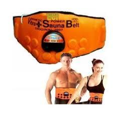 Weight Loss Equipment - Vibrating Magnetic <b>Sauna Belt</b> Wholesale ...