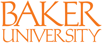 Universidad de Baker
