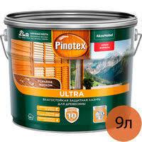 Антисептики, морилки, пропитки <b>Pinotex</b> — купить на Яндекс ...