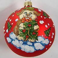 Новогодние <b>игрушки</b> и <b>украшения Элита</b> в России - все товары ...