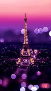 _PaRiS_  : лучшие изображения (27) в 2019 г. | Монмартр, париж ...