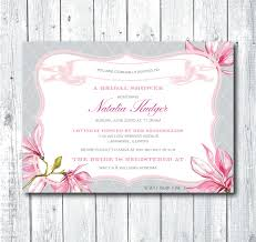 alluring retirement party invitations templates birthday simple graduation party invitation templates