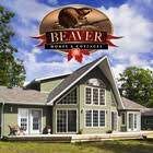 Garage Packages   Building Supplies   Evans Brothers Home Hardware    Beaver House Plans Home Hardware