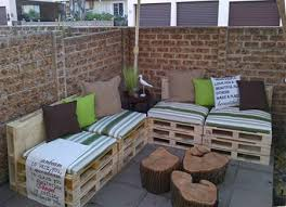 patio furniture from pallets. explore outdoor furniture pallets and more patio from e