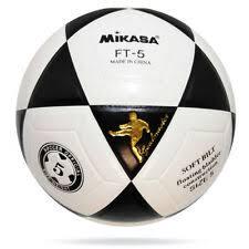 <b>Mikasa футбольные</b> мячи - огромный выбор по лучшим ценам ...