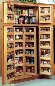 appealing ikea varde: drawers ikea varde levels kitchen img a drawers ikea varde levels kitchen