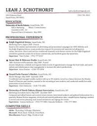 9 best free resume templates download for freshers best for 89 exciting free resume template downloads free online resume template download