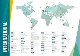 international exchange catÓlica lisbon see more about our international partnerships
