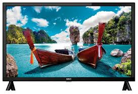 """<b>Телевизор BBK 24LEM-1058/T2C 24</b>"""" (2019) — купить по ..."""