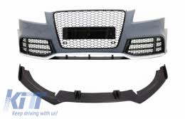 <b>Auto</b> Tuning <b>Accessories</b> - Direct importer, best prices