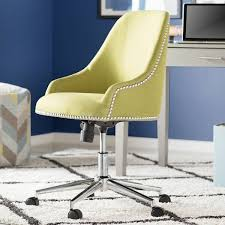 <b>Office Chairs</b> & Seating You'll Love in 2020 | Wayfair