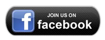 Image result for facebook logos for website