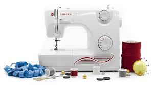 Швейная машина <b>Singer 8270</b>, цвет <b>белый</b>