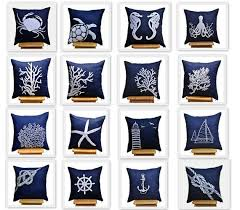1000 ideas about sailing decor on pinterest boat decor man cave decorations and ocean home decor nautical furniture decor