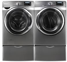 image washer dryer