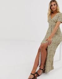 <b>Summer Dresses</b> | Sundresses & Long <b>Summer Dresses</b> | ASOS