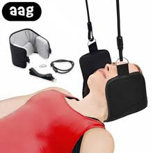 aag portable neck hammock