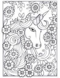 504 Best <b>UNICORNS</b> images | <b>Unicorn</b> art, <b>Unicorn</b> pictures ...